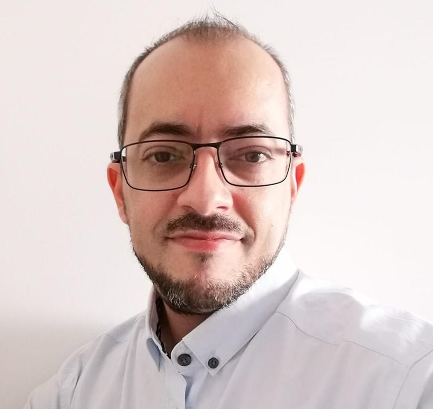 ITC-SebastienCutayard