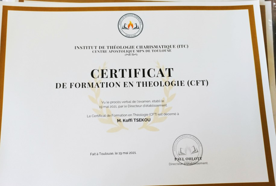 ITC-Diplomes6