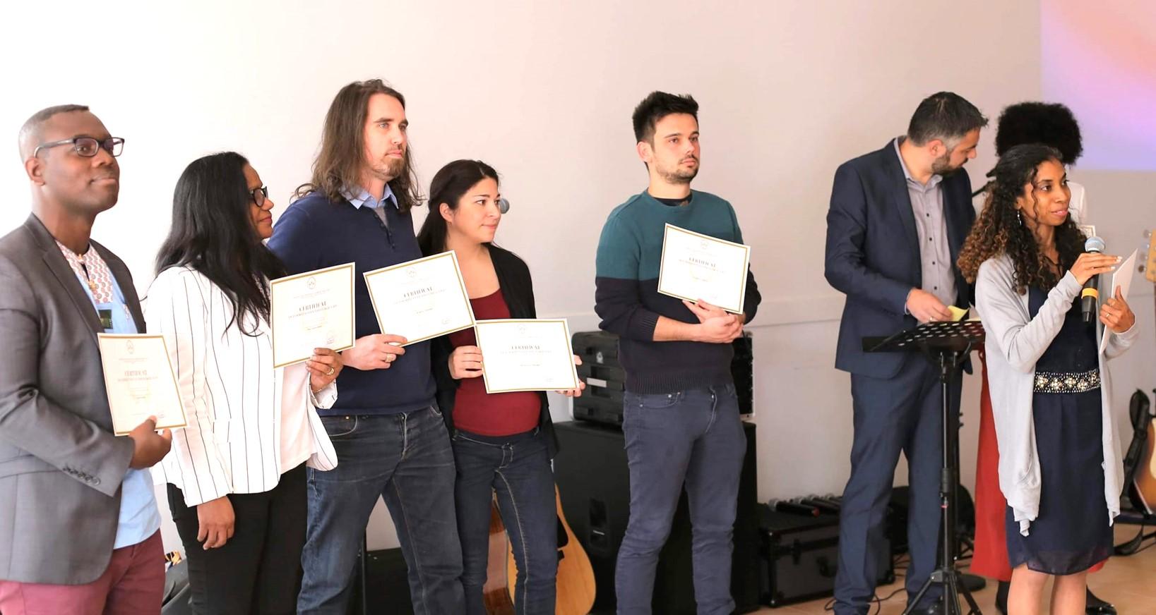 ITC-Diplomes7