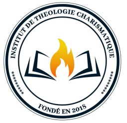Logo-Encadrementreduit