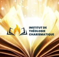 Mini-logo-ITC