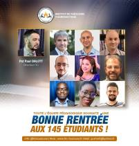 BonneRentree2021