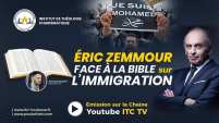 ITC-TV-Immigration-Zemmour-Bible